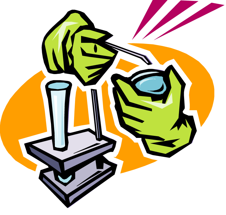 Lab clipart lab safety. Amy brown science chemistry