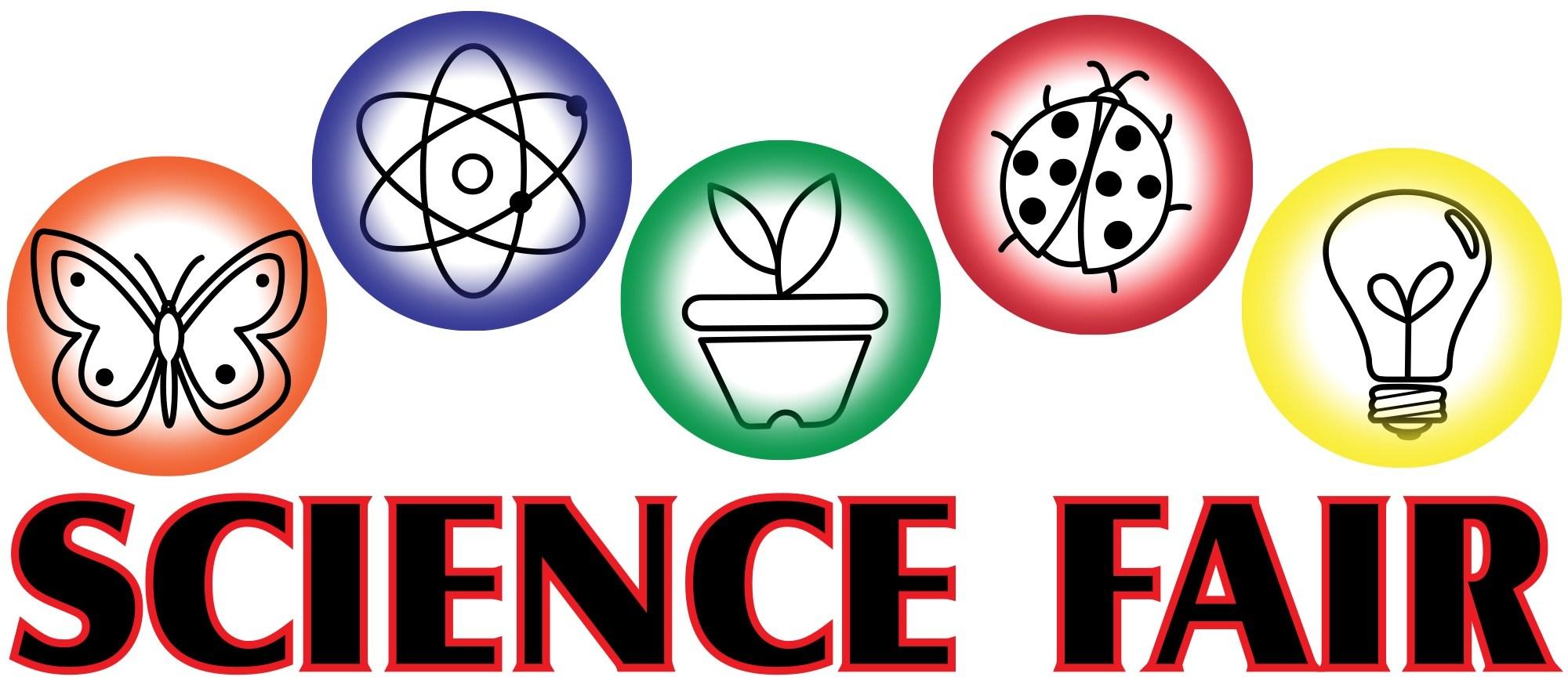 Exhibition png pin . Fair clipart science fair