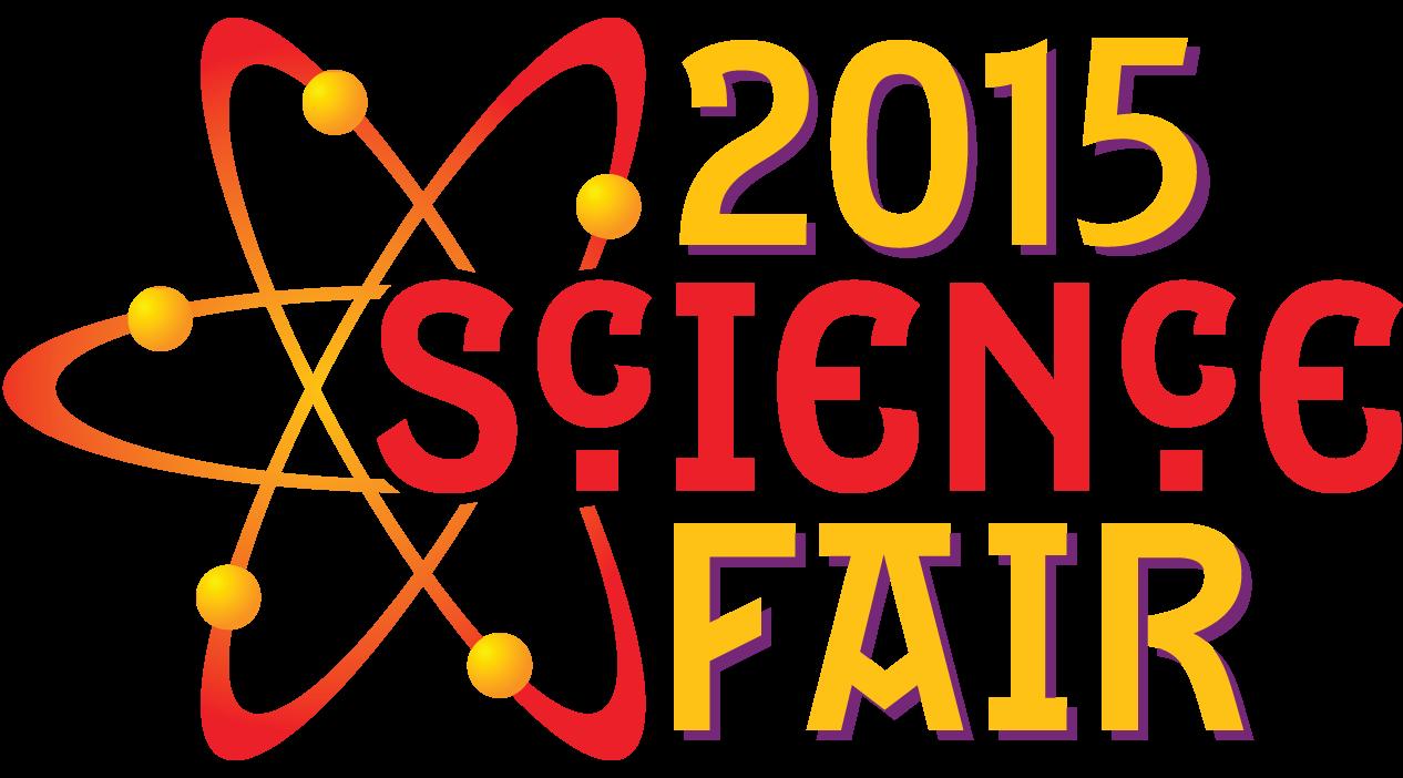 Fair clipart science fair. Sciennes primary school get