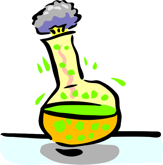 Homeschool with blair lee. Clipart science science project