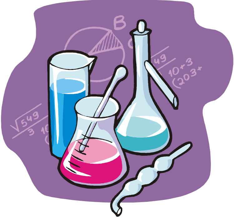 Clipart science science project. Png experiment transparent images
