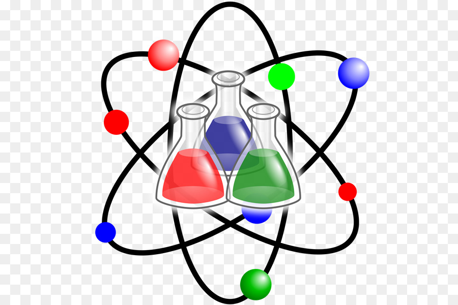 Background product line . Clipart science science project
