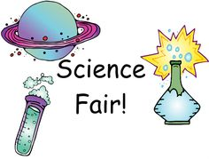 Clipart science science project.  best fair images