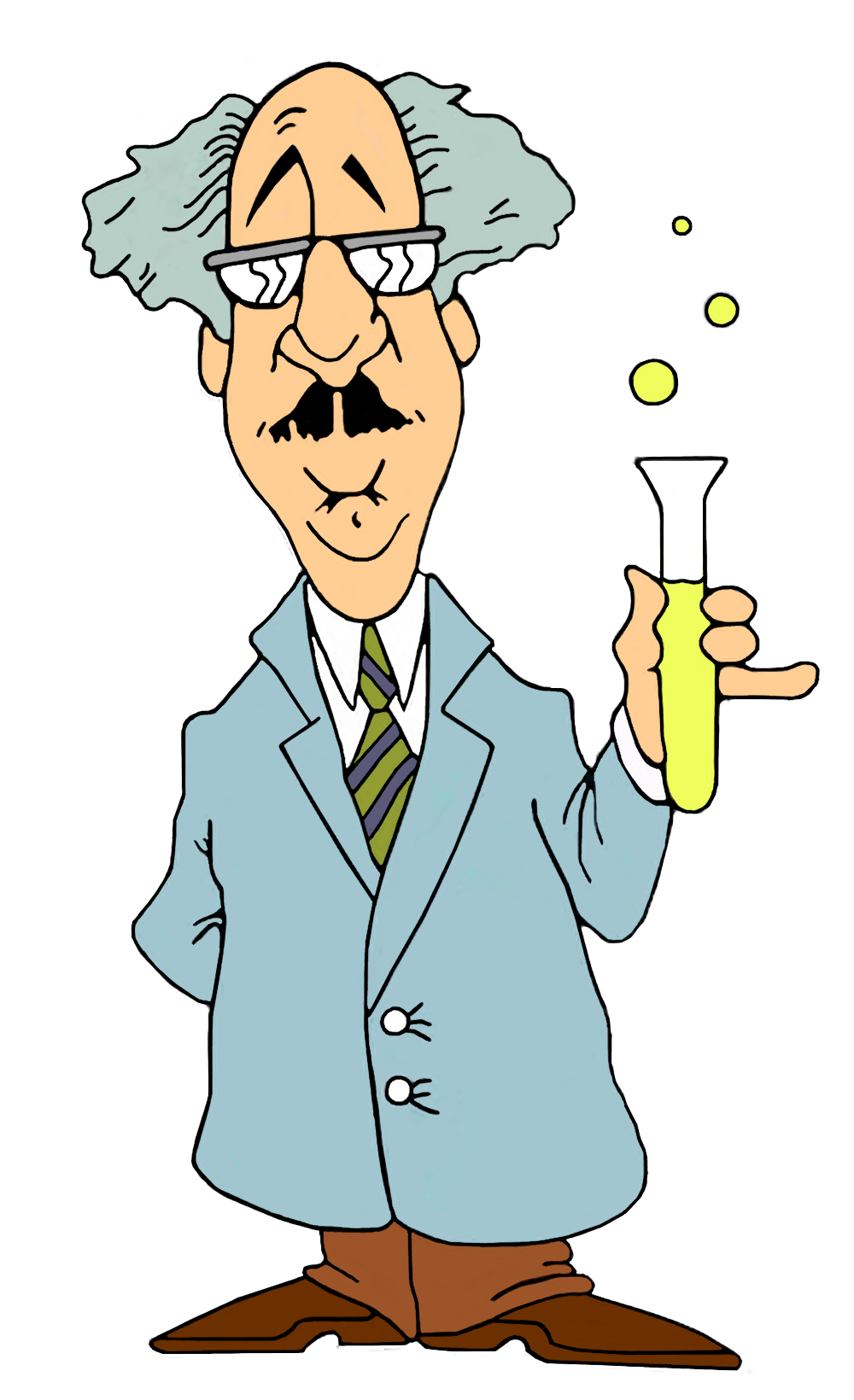 Dude online projects back. Clipart science science project