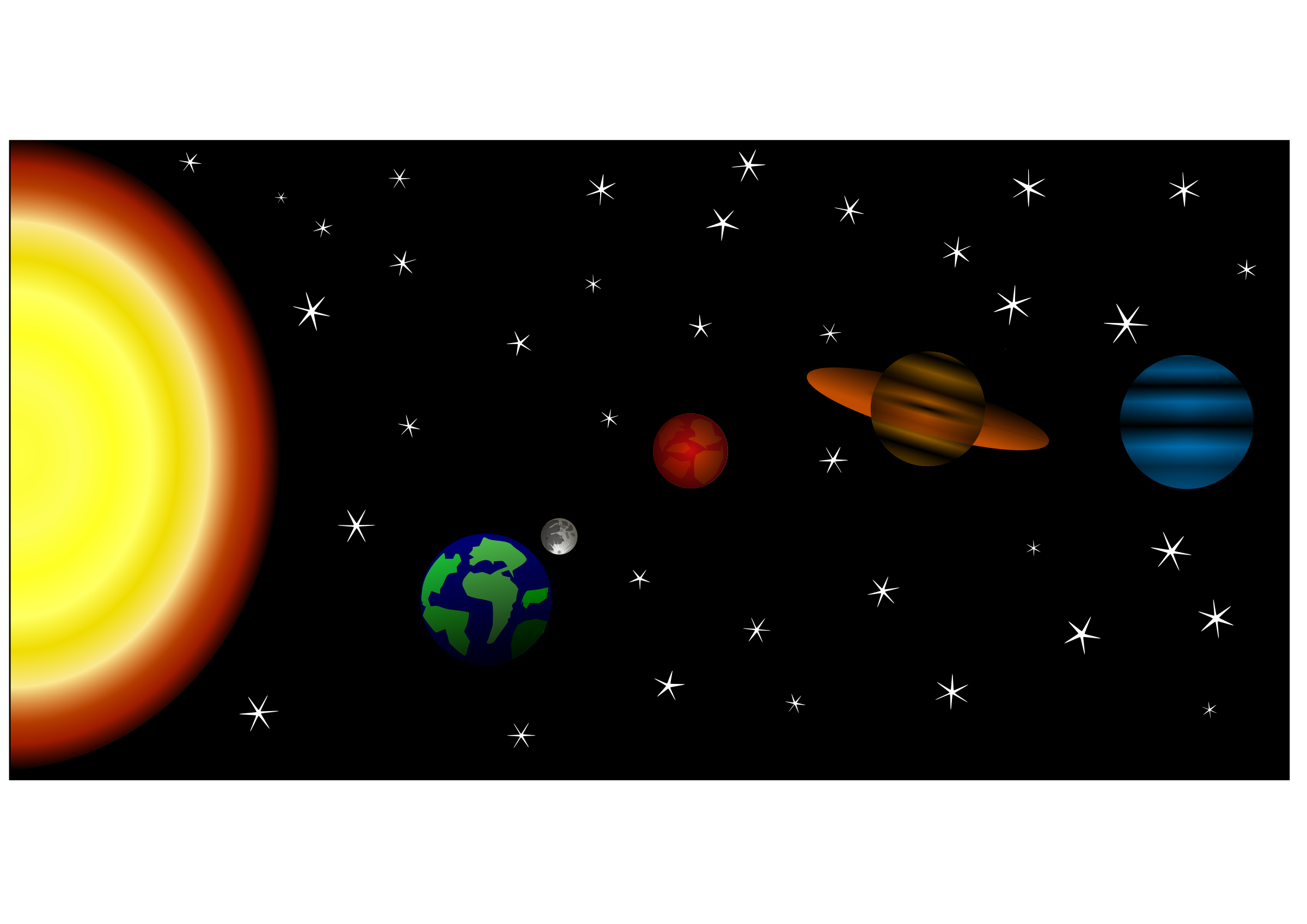 Sistema icons png free. Universe clipart science solar system