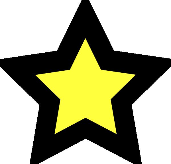 Star clip art at. Clipart stars sherrif