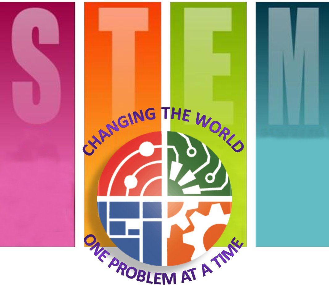 Canada s growing need. Clipart science stem