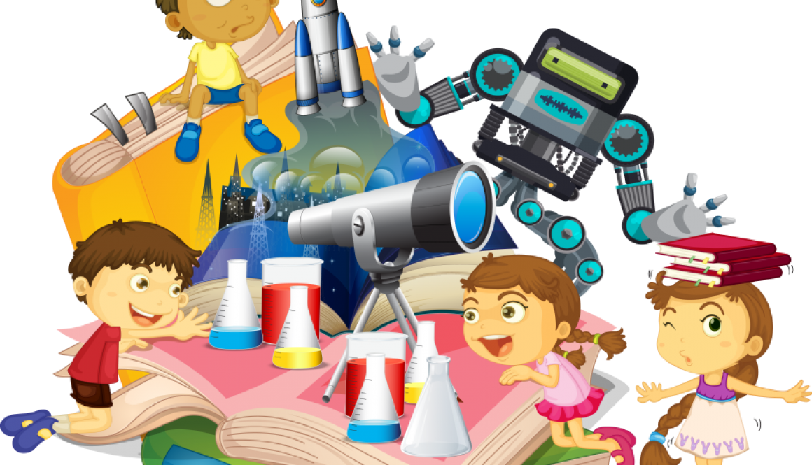 News archives kids learn. Clipart science stem