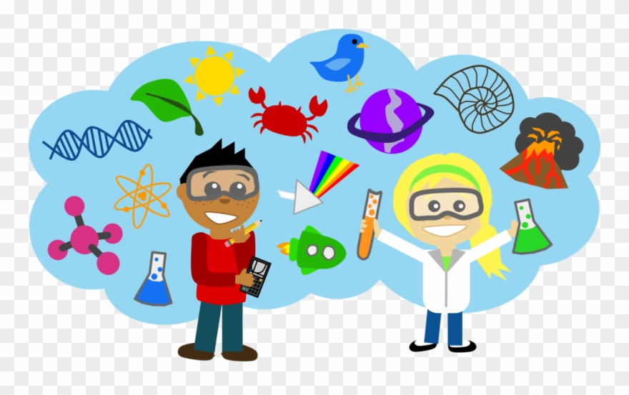 Galaxy clipart science technology. Sfps board questions and