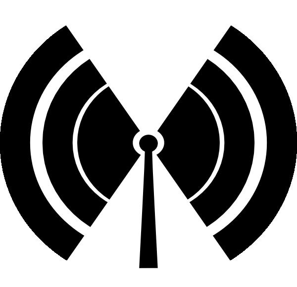 Clipart waves logo. Wave clip art at