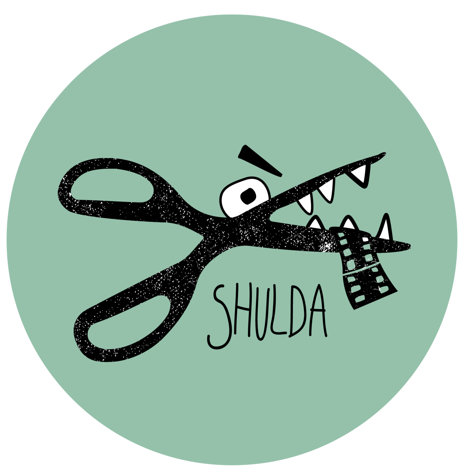 Vfx matt shulda home. Clipart scissors animation