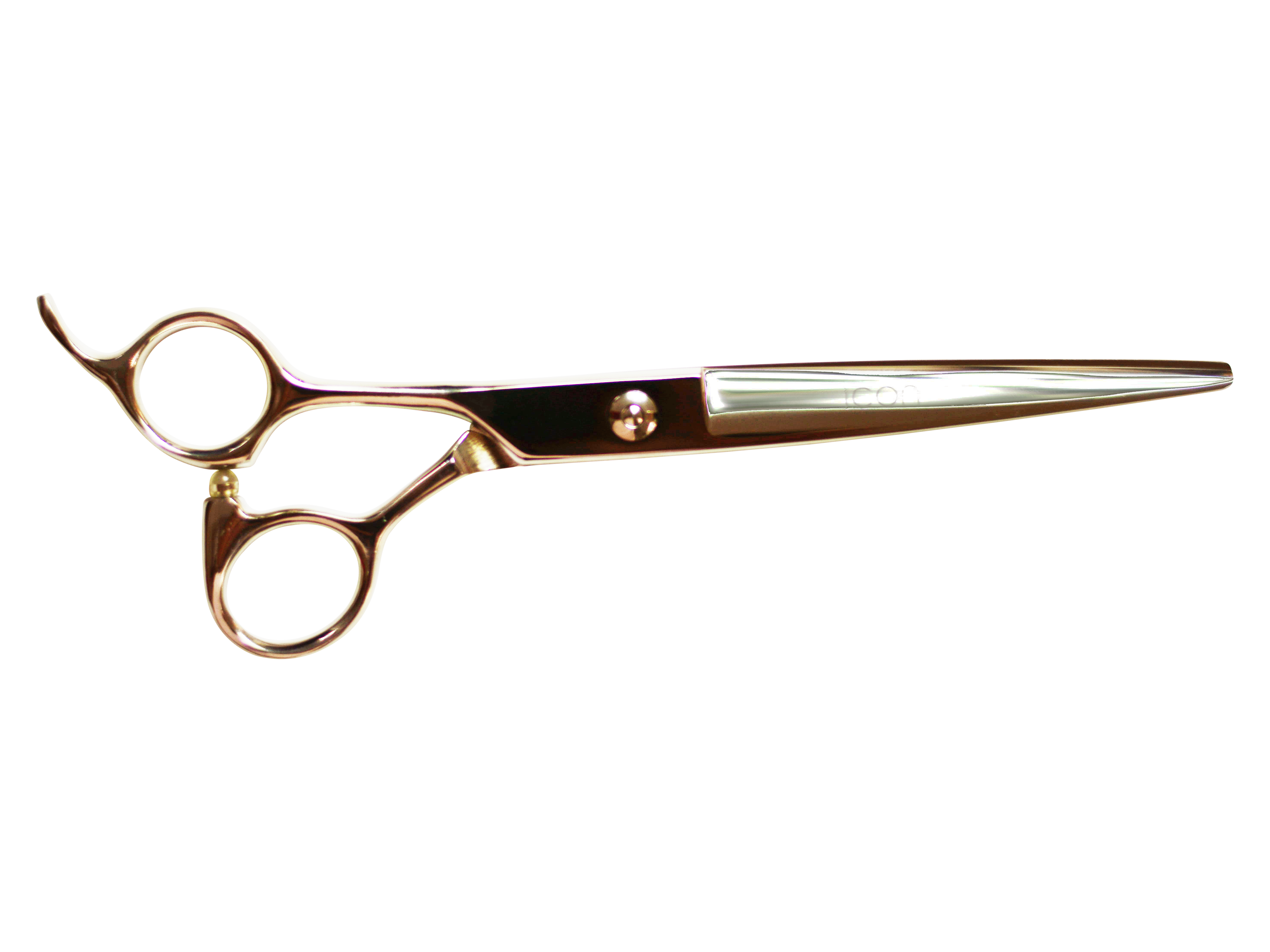 Clipart scissors baber. Shears barber icon long