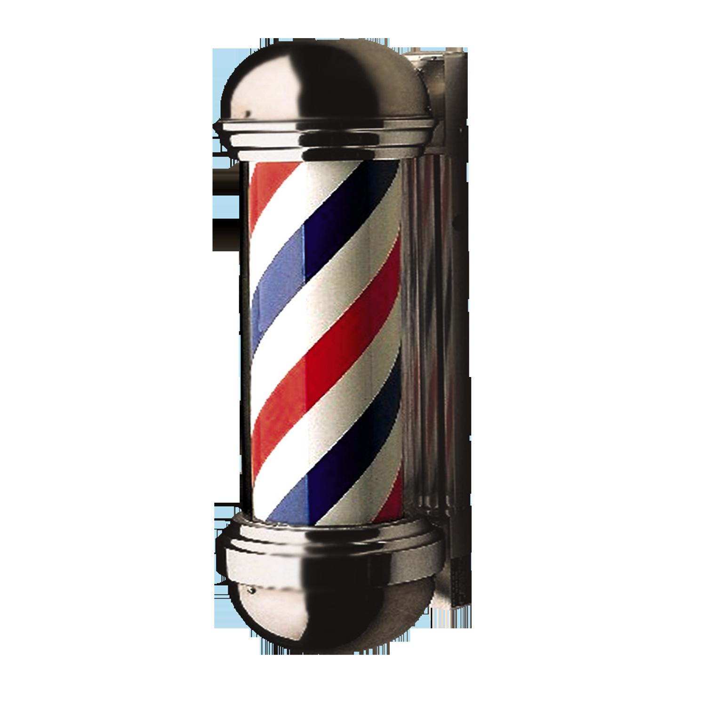 Hairdresser clipart baber. Barber png hd transparent