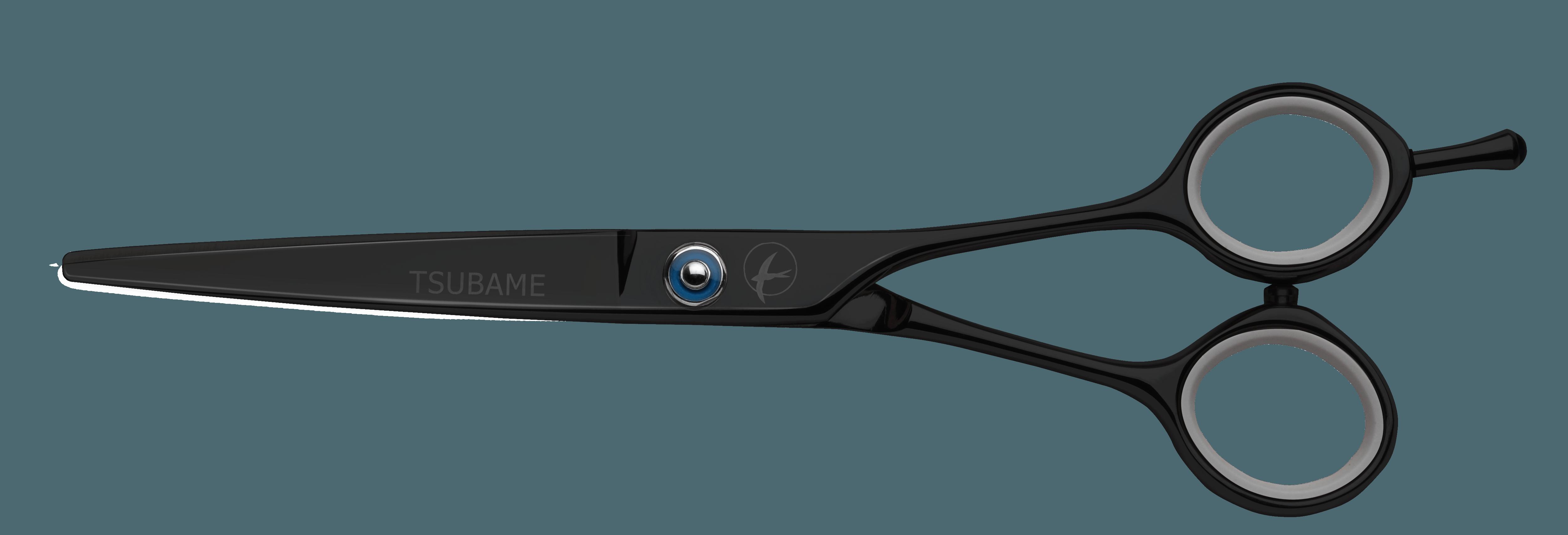 Clipart scissors cartoon. Barber explore pictures