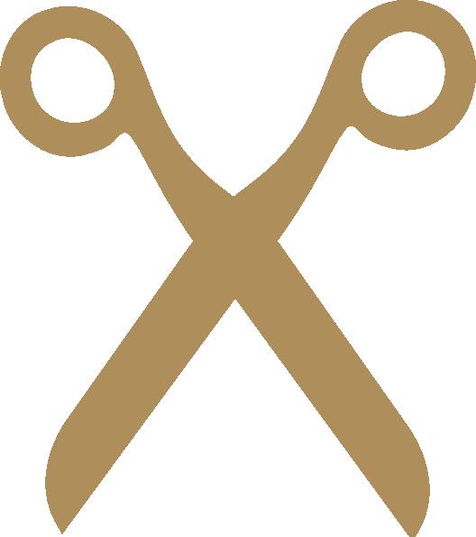 Clipart scissors closed. Clip art at clker