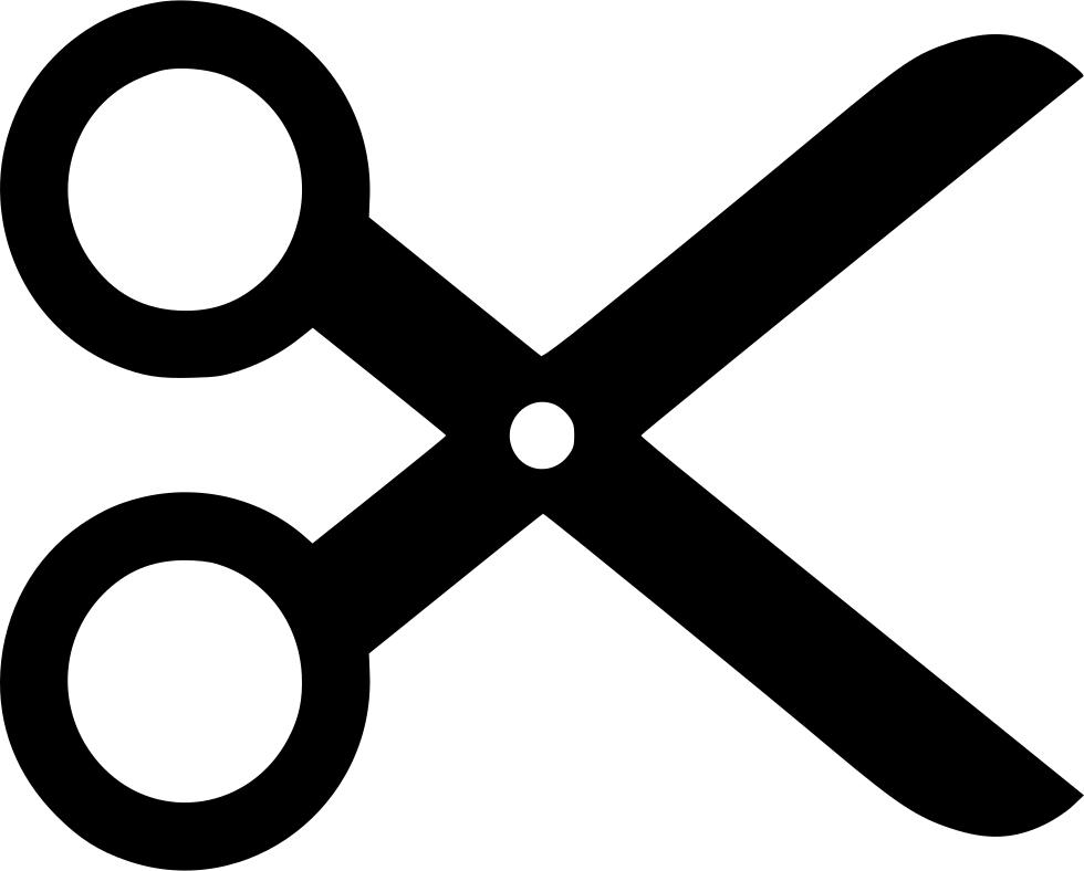 Scissors savings save svg. Coupon clipart cut line