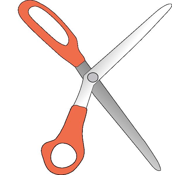 Shears clipart sissor. Scissors letter k clip
