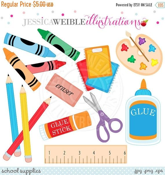 Crayons clipart glue stick. Pin by ghada yamout