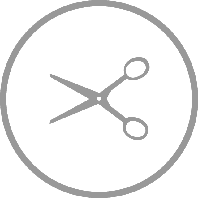 Hairdressing at toni guy. Clipart scissors hair styling