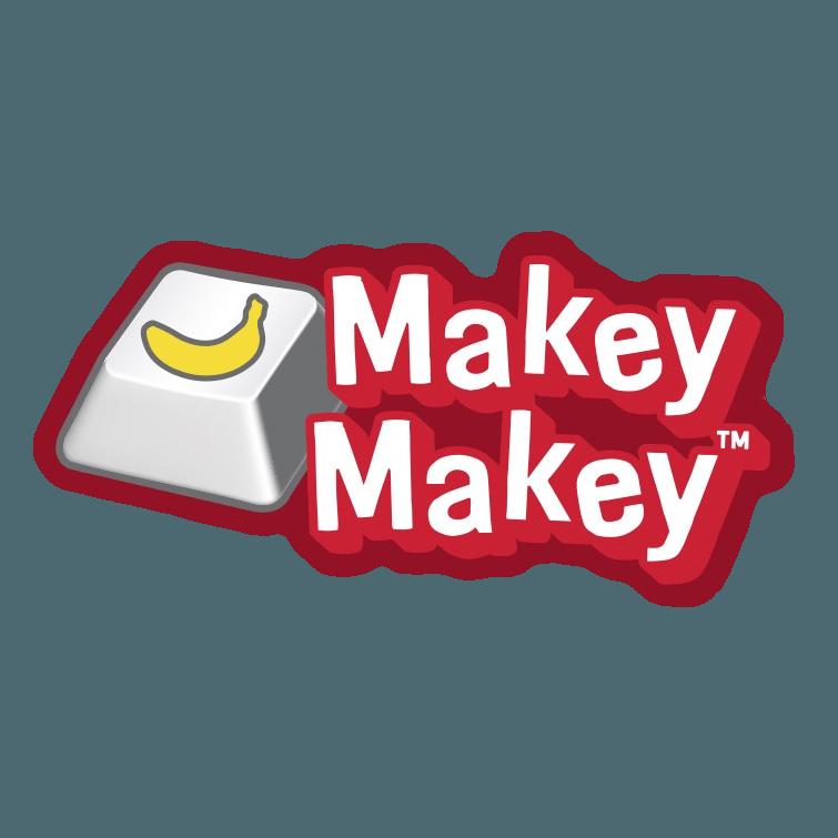 Makey Makey Challenge