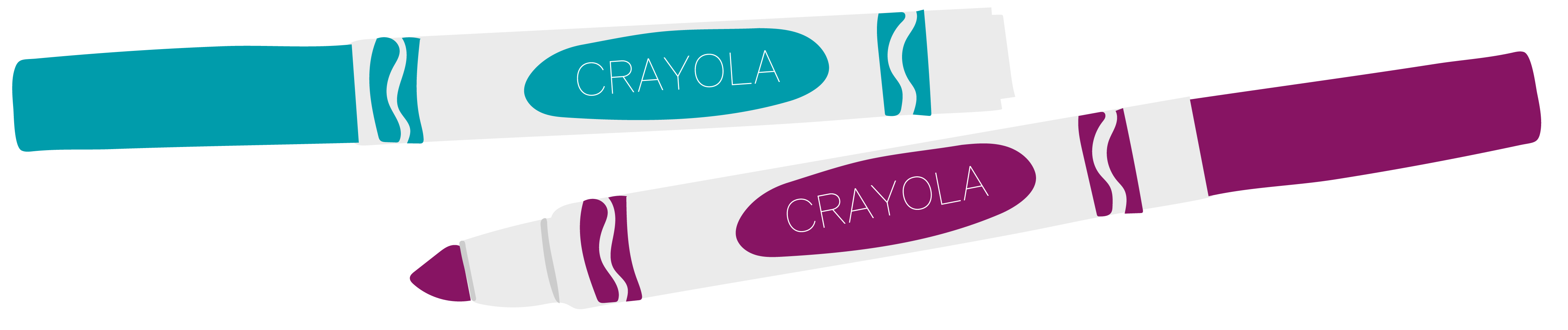 Markers clipart hand holding. Crayola colors list affordable