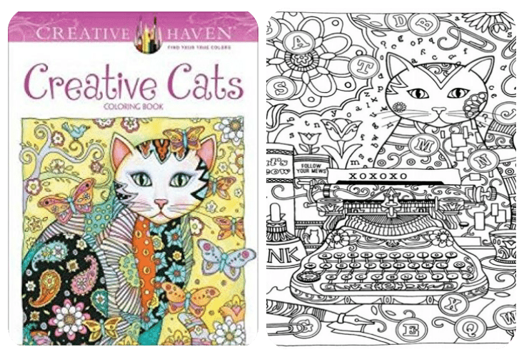 Stack overflow adult books. Clipart tv coloring book