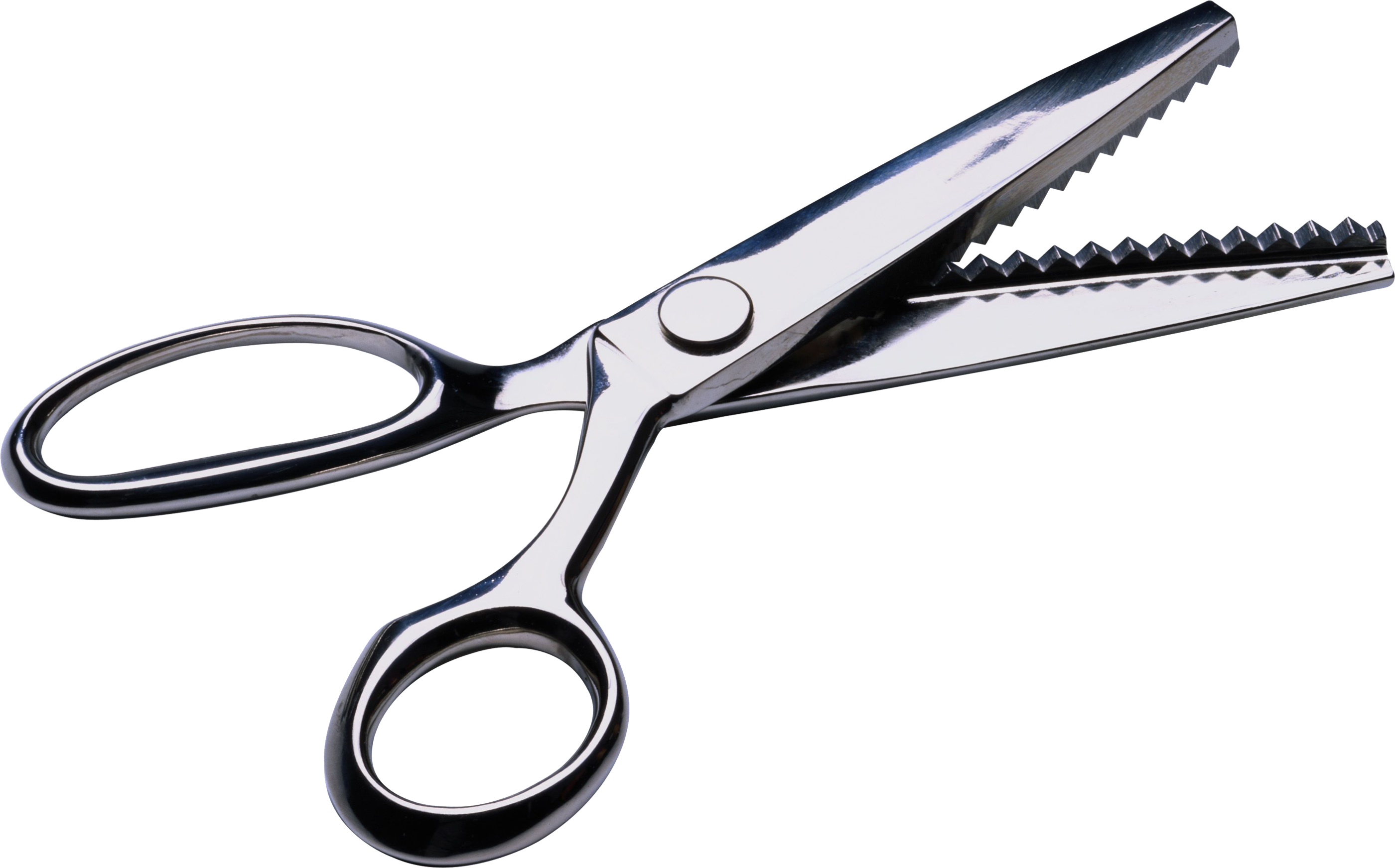 Thirty seven isolated stock. Shears clipart hairdressing scissors