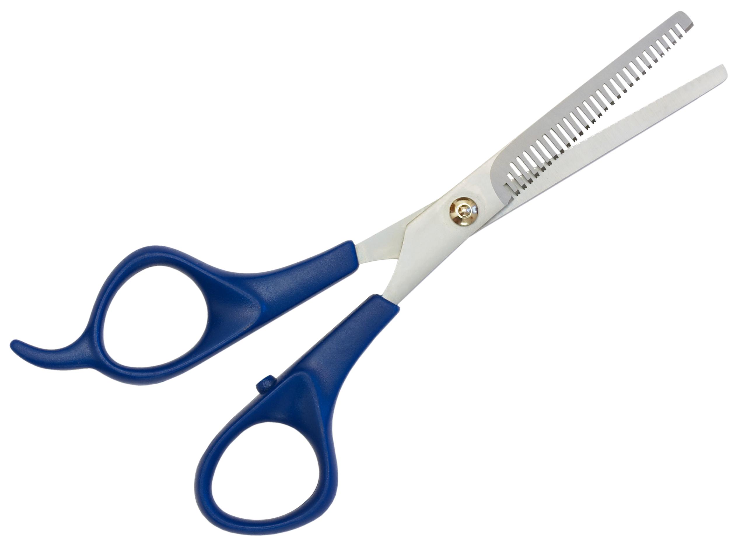 Shears clipart sizer. Scissor png transparent images