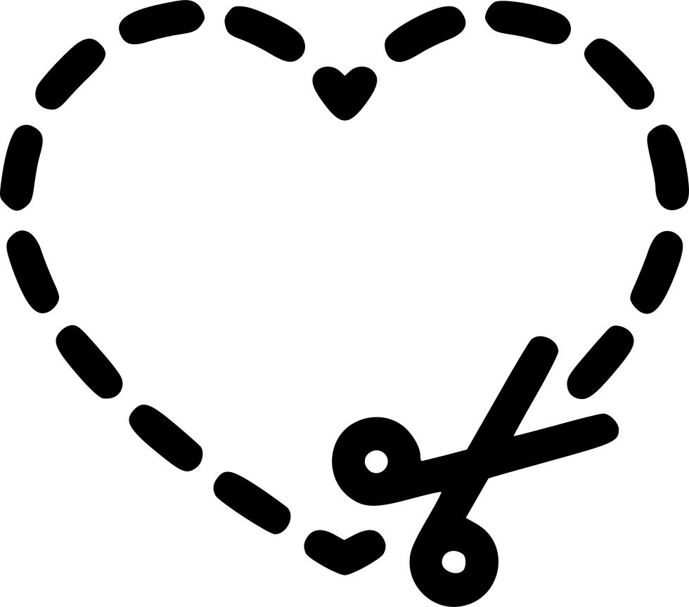 Scissors tailor scissors
