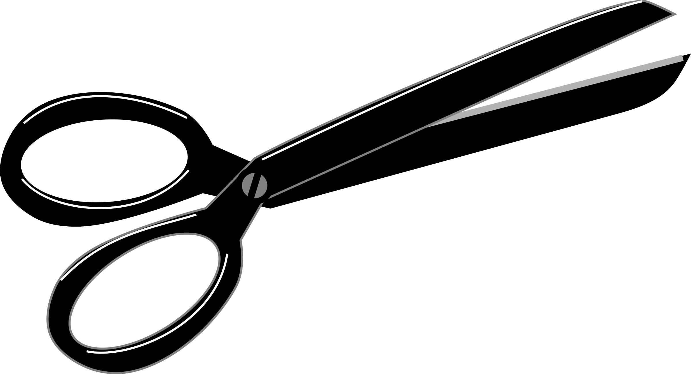 Scissor png images transparent. Shears clipart sewing accessory