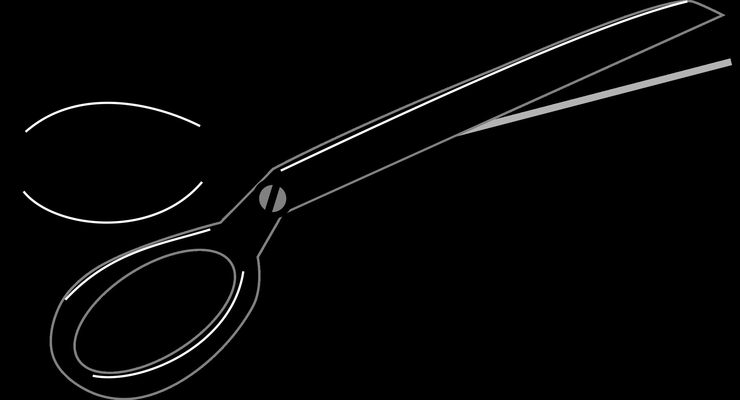Clipart scissors transparent background. Scissor png images free