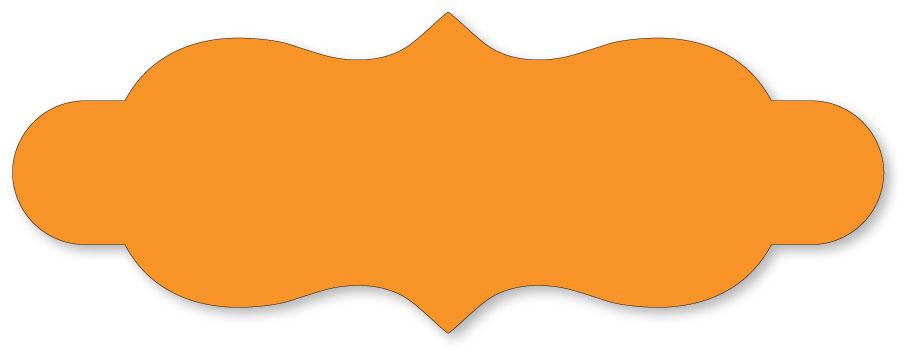 Clipart shapes. Clip art free top