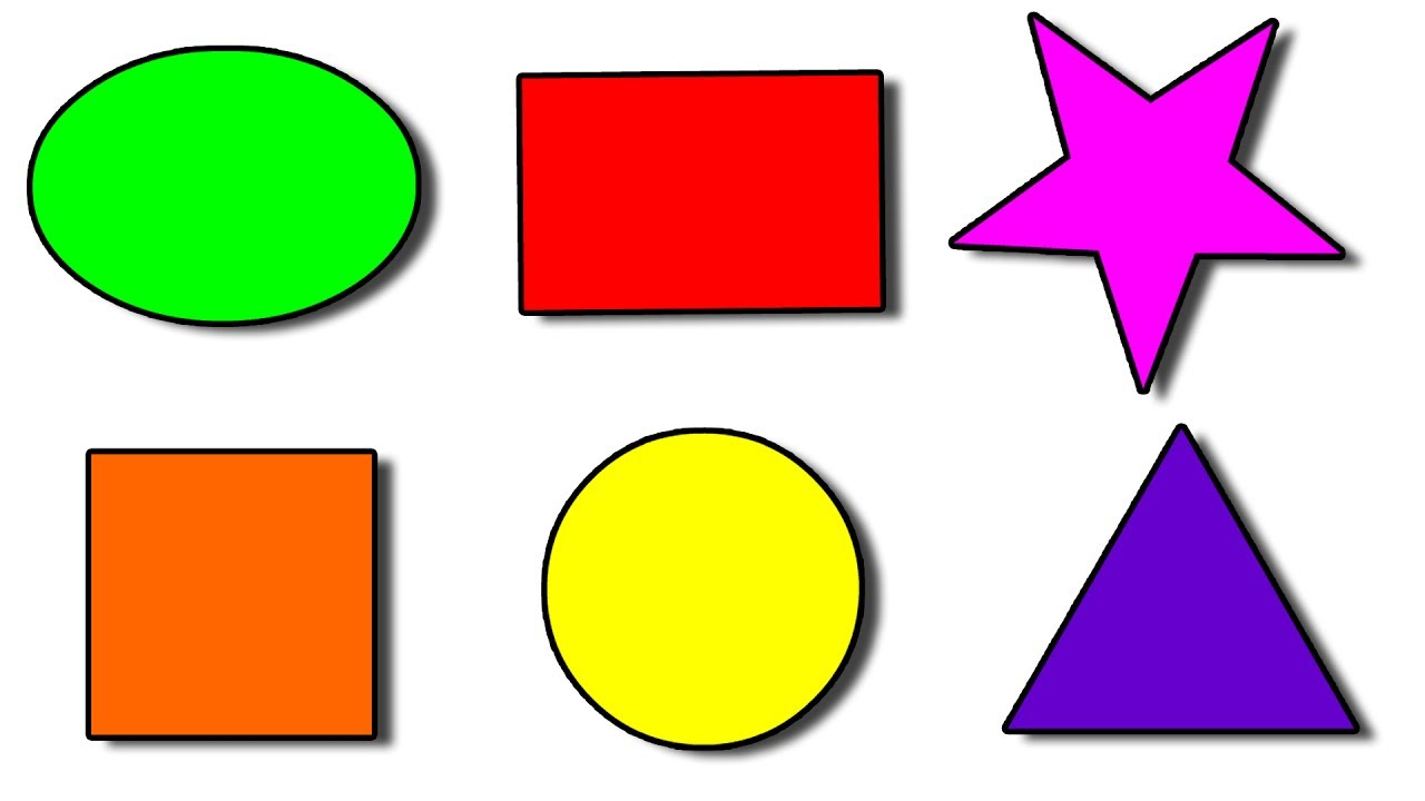 At getdrawings com free. Clipart shapes basic shape