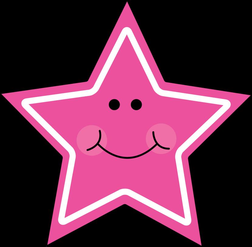Free cute shape cliparts. Shapes clipart preschooler