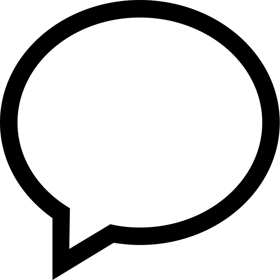 Dialog box svg png. Clipart shapes dialogue