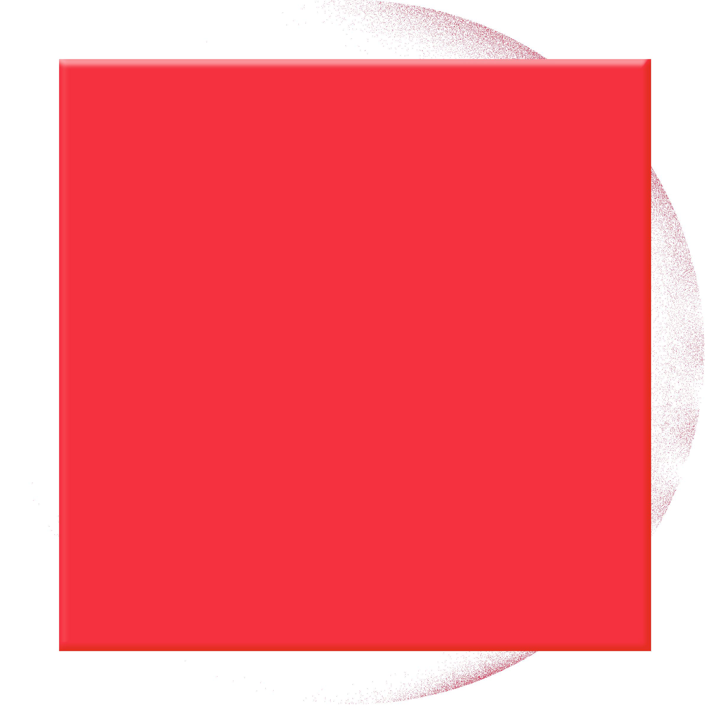 Square clipart colorful square. Png shape transparent images
