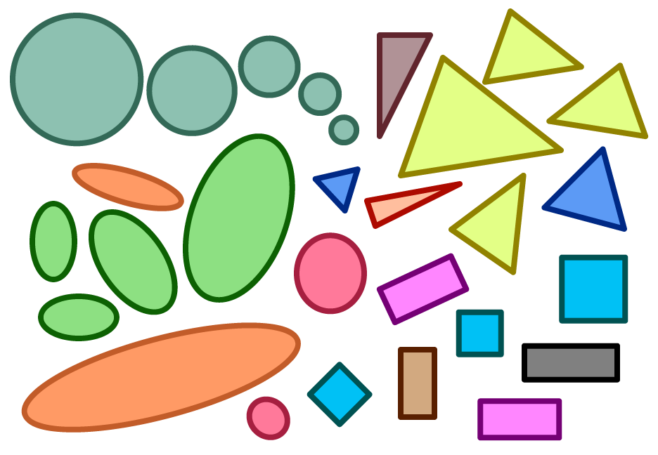 Kga about the learning. Geometry clipart math manipulative