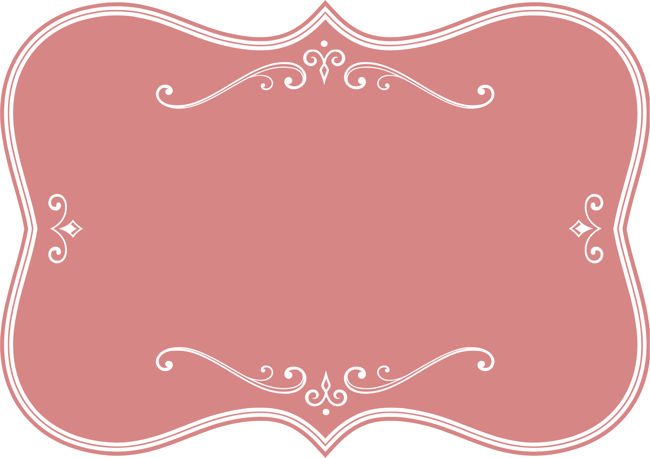 Label frame png. Pin by jeny chique