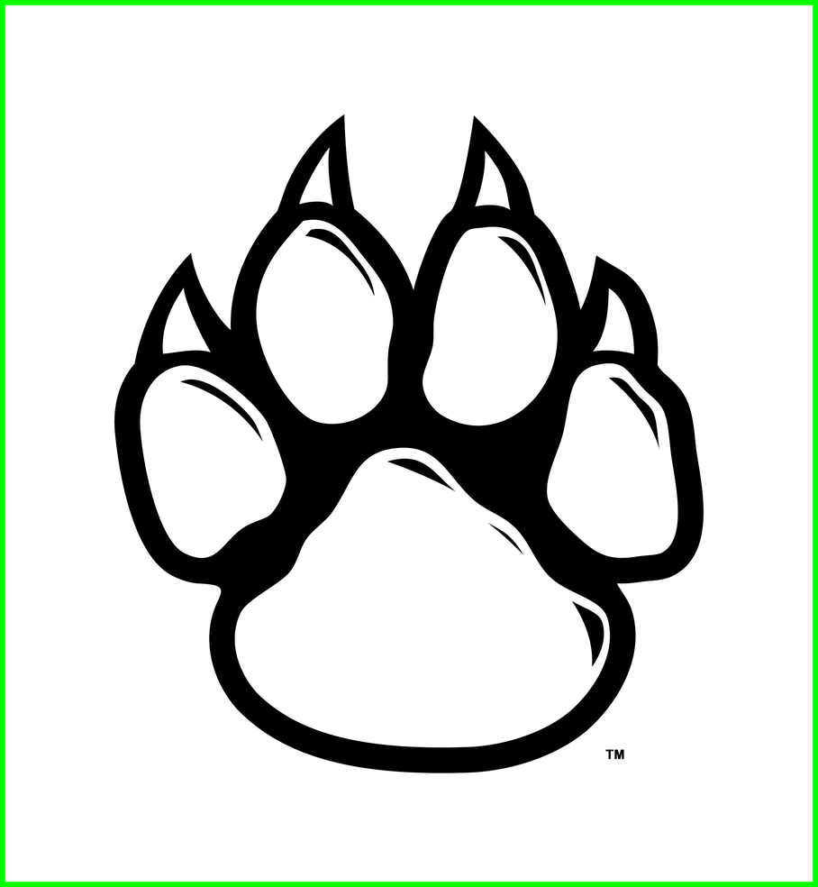 Paw Clipart Lion Paw Lion Transparent Free For Download On Webstockreview 2020 Lion coloring pages to download and print for free. paw clipart lion paw lion transparent