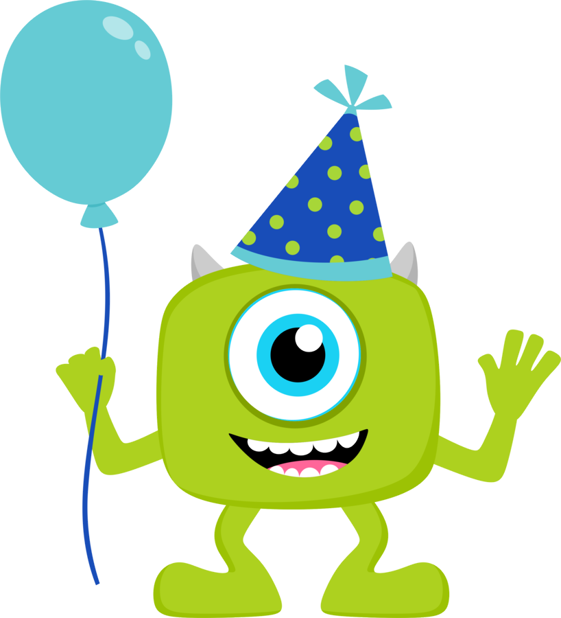 Tall clipart middle child. Minus say hello birthday