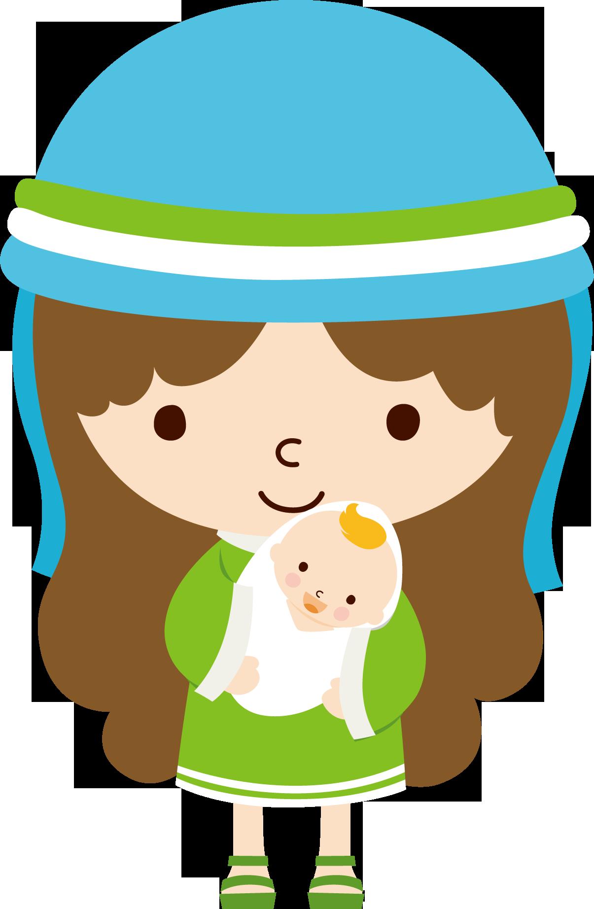 nativity clipart my cute graphics