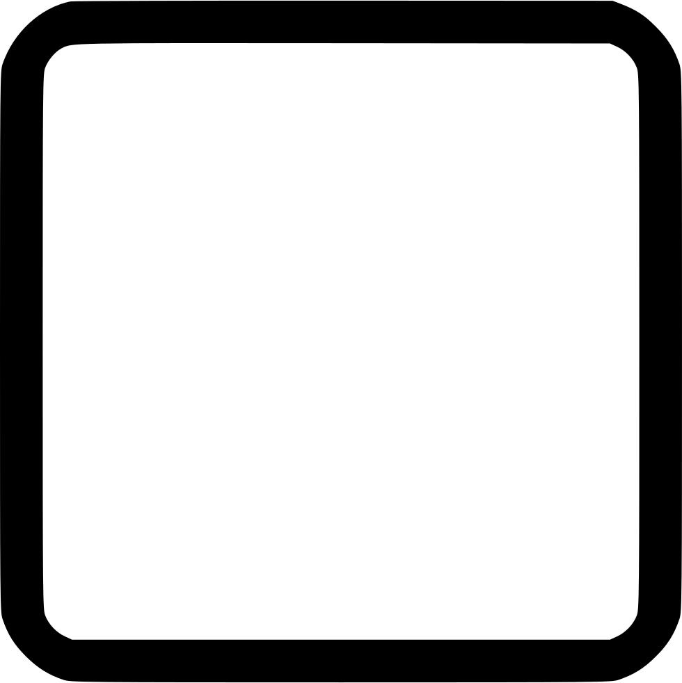 Shapes clipart rectangle, Shapes rectangle Transparent ...