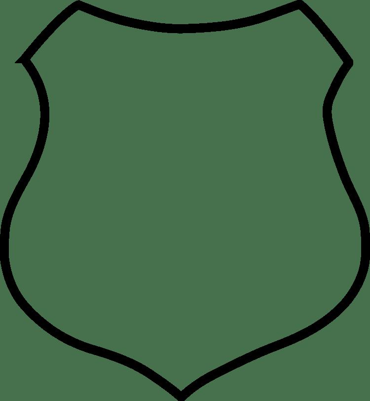 Shapes clipart shield. Alchetron the free social