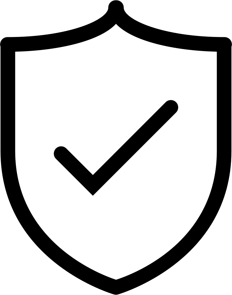 Svg png icon free. Shapes clipart shield