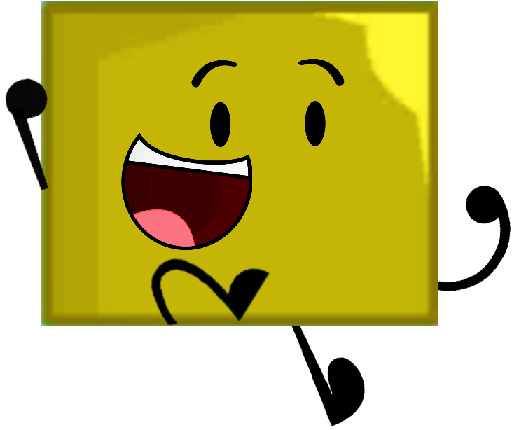Square clipart smiley. Gold shape battle wiki