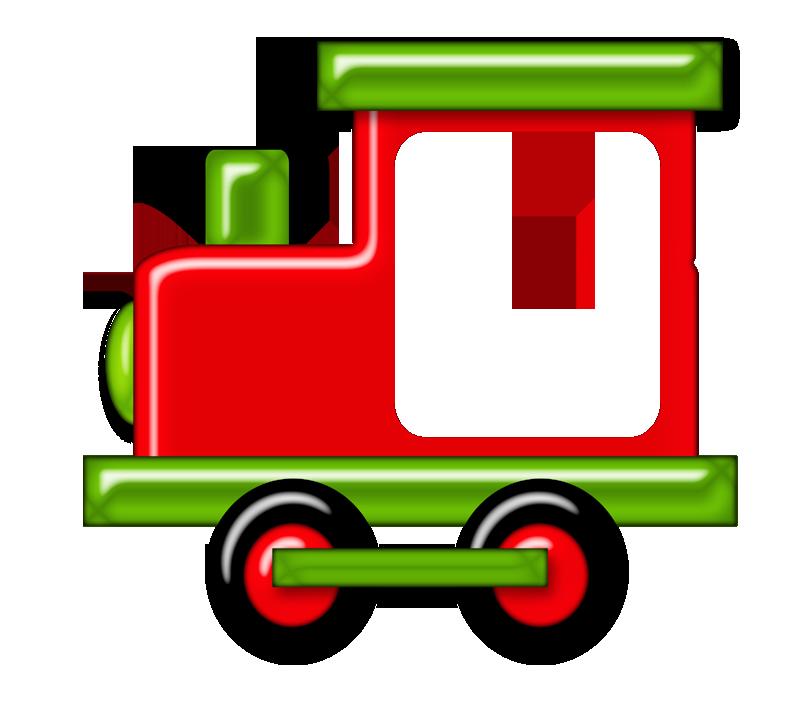 Frame clipart transportation. Ch b marcos pinterest