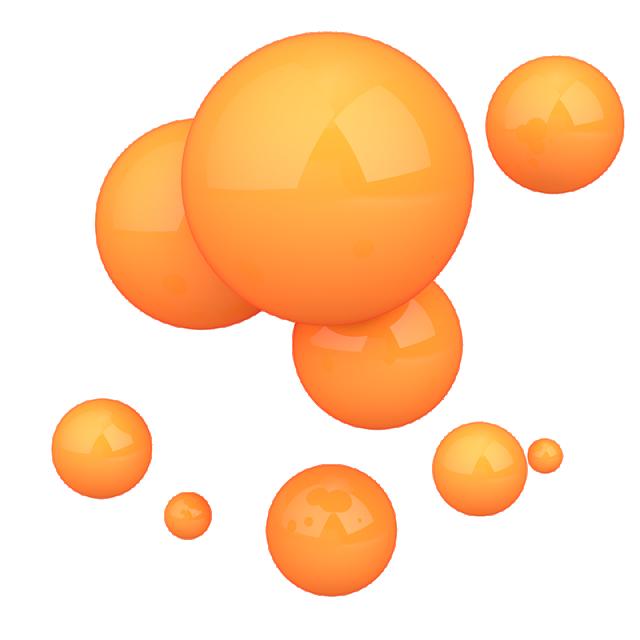 Geometry clipart 3d shape.  d shapes png