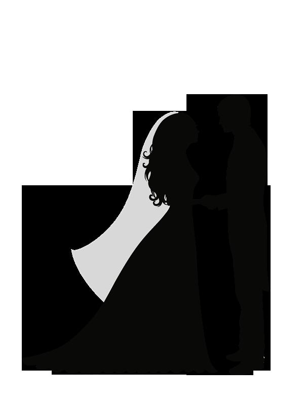 Boda png sala organizacja. Clipart wedding shape
