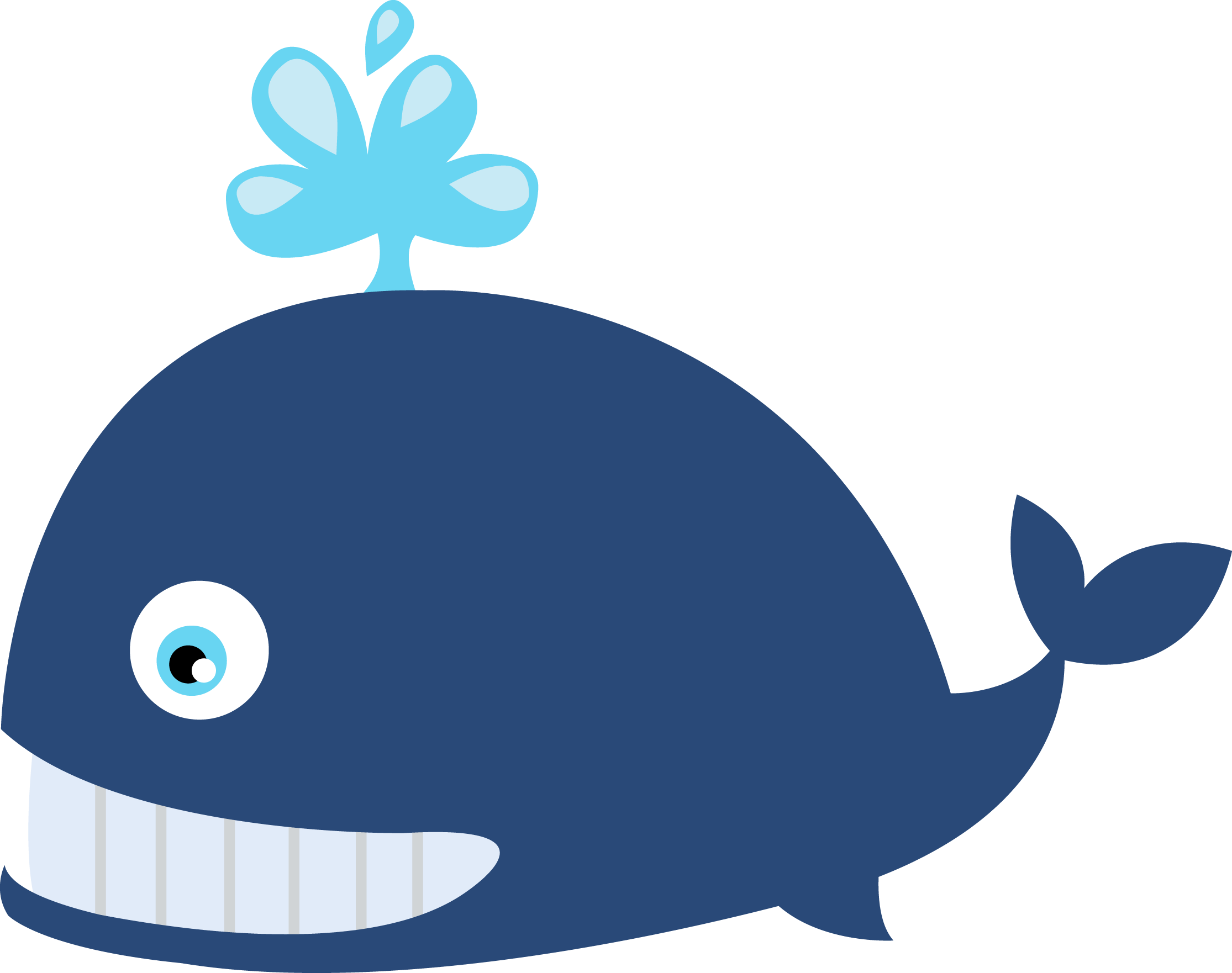 Nautical clipart whale. Pin by pic festas