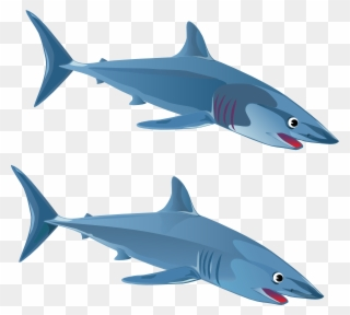 Clipart shark bitmap. Svg png download full